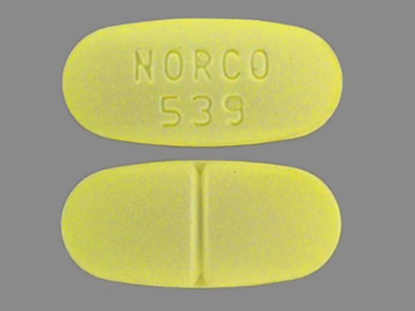 Buy Hydrocodone Online With Credit Card